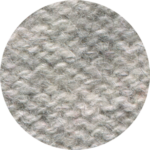 marmor mel.