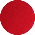 tizian red